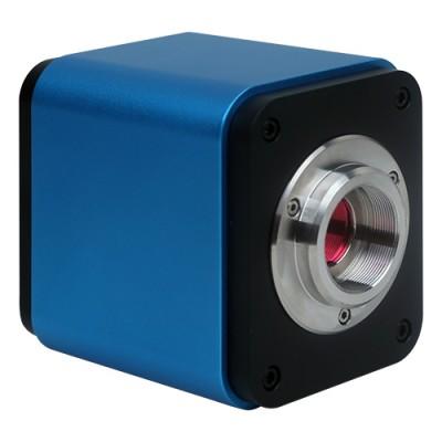 XCAM0720KPA显微镜摄像头