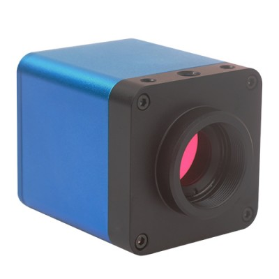WUCAM0720PA显微镜摄像头