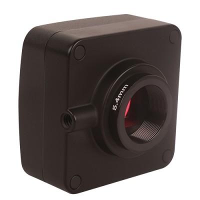 WCAM0720PB显微镜摄像头