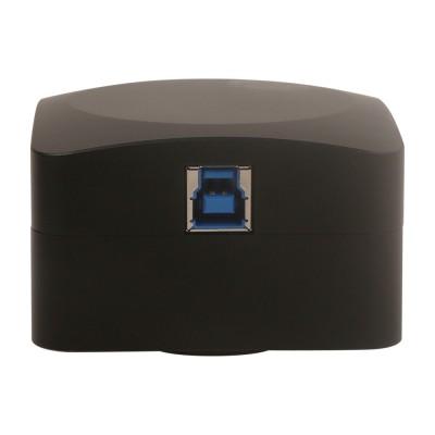 E3CMOS系列C接口USB3.0CMOS显微镜摄像头