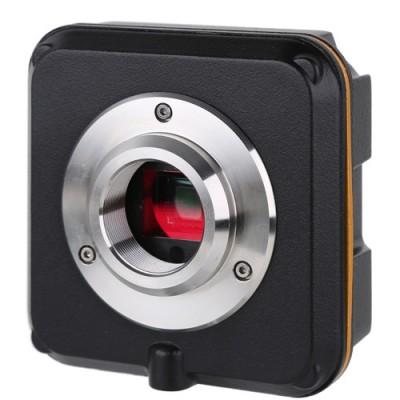 L3CMOS系列C接口USB3.0CMOS显微镜摄像头