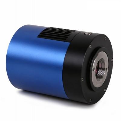 MTR3CMOS系列USB3.0CMOS显微镜摄像头