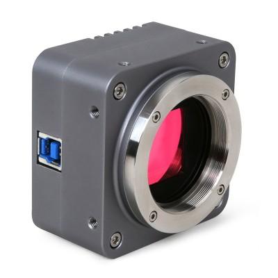 BIGEYE系列M42接口USB3.0显微镜摄像头