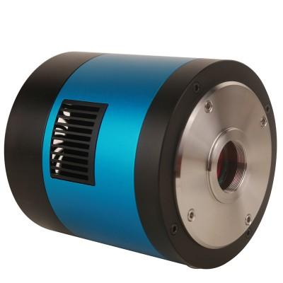 MTR3CCD系列C接口USB3.0显微镜摄像头