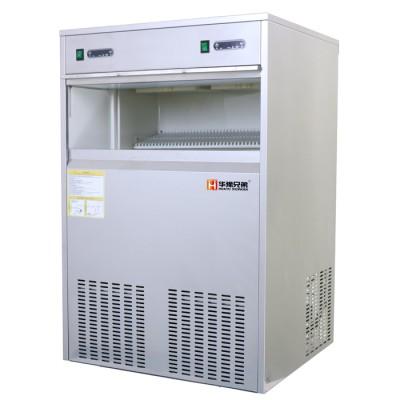 100公斤圆柱制冰机