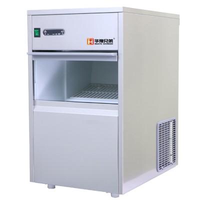 20公斤圆柱制冰机