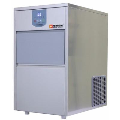 25公斤圆柱制冰机