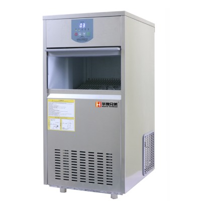 50公斤圆柱制冰机