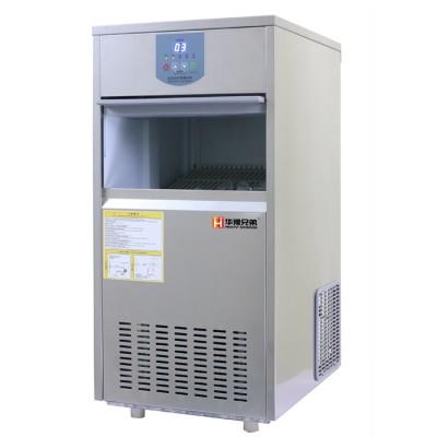 80公斤圆柱制冰机