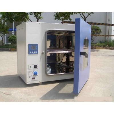 DHG-9123AD台式电热鼓风干燥箱