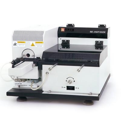 5E-HGT2320测汞仪