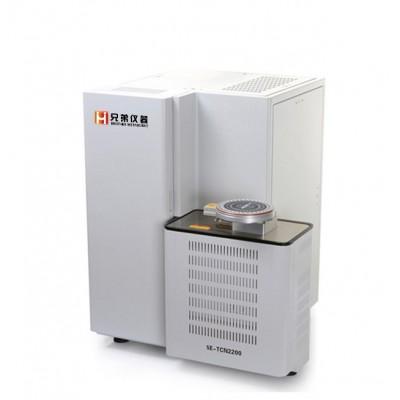5E-TCN2200杜马斯定氮仪