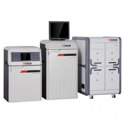 全自动血培养系统 DL-Bt系列