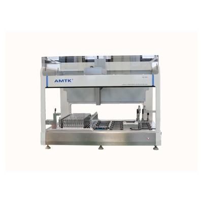 LH-1808全自动液体处理工作站