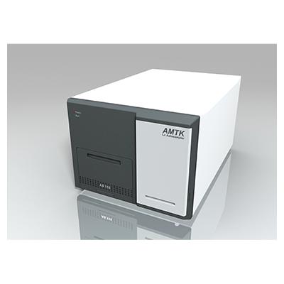 AS115-液相色谱自动进样器