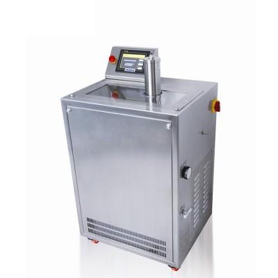 JN-10C低温超高压连续流细胞破碎仪