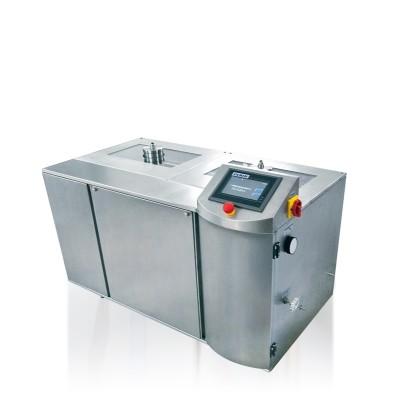 JN-100HC超高压纳米均质机