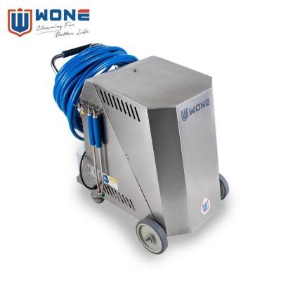 EFC-350M 移动高压泡沫清洗消毒机