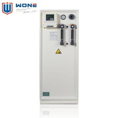 二氧化氯发生器   T70-G4000