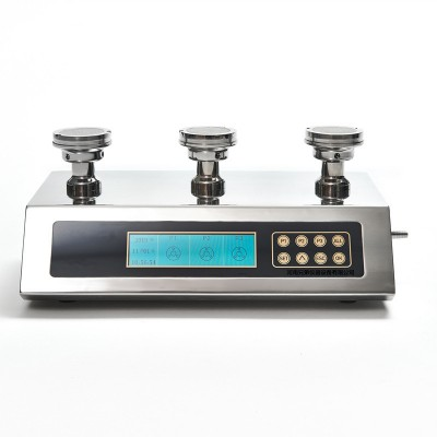 YT-X303生物制品纯化水微生物限度检验仪