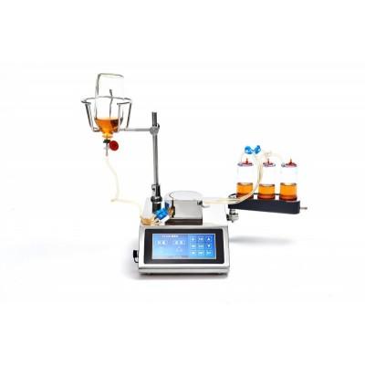 YT-601药品生物制品无菌检查集菌仪