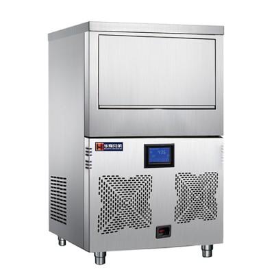 ICE-F60-30雪花制冰机