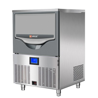 ICE-F136-40雪花制冰机