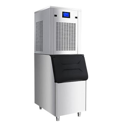 ICE-F220-100雪花制冰机