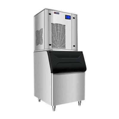 ICE-F555-280雪花制冰机